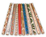 Gift Wrap (Resale Rolls)