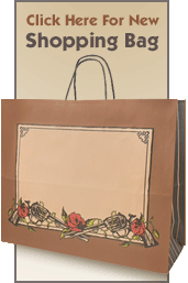 Learn more about our new shopping bag