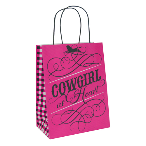 9018 COWGIRL AT HEART (SM)